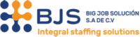 LogoBJS4