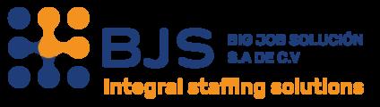 LogoBJS